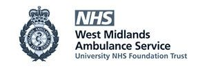 west-midlands-nhs-logo
